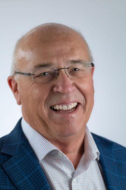 Paul Roy