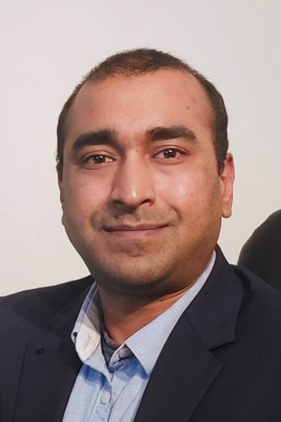 Ram Sundar
